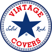 Rockcoverband Vintage, Coverband, Rock, Hard Rock band