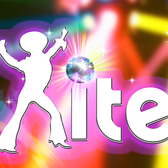 Coverband XITE , Pop, Soul, Disco band