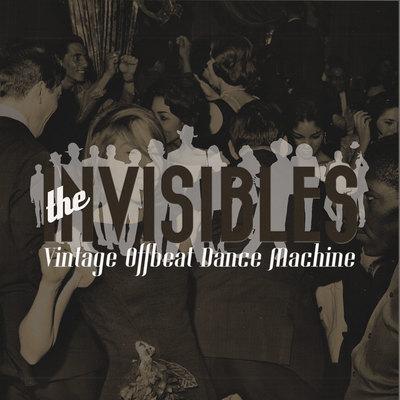 The Invisibles, Pop, Reggae, Ska band