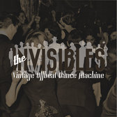 The Invisibles, Reggae, Ska, Pop band