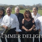 Summer Delight, Country, Pop, Disco band