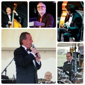 Kwintet Wim Heijman, Jazz, Easy Listening band
