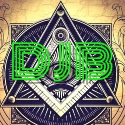 djb, Dance, Electronic, House dj