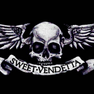 SWEET VENDETTA, Hard Rock, Rock, 80s band