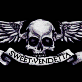SWEET VENDETTA, Hard Rock, Rock band