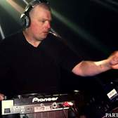 Obliviator, Hardstyle, Electronic dj