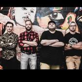 Playyard, Alternatief, Rock band