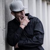 Primetech, Hip Hop soloartist