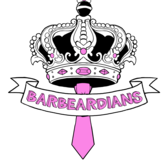 The Barbeardians, Rock 'n Roll, Hard Rock, Rock band