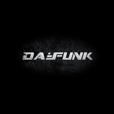 Datfunk, Jazz, Pop, Soul band