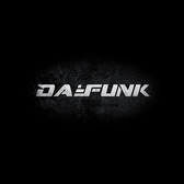 Datfunk, Jazz, Pop, Soul band