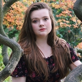 Lisa Nora, Singer-songwriter, Country, Pop soloartist