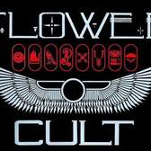 Flower Cult, Heavy metal, Gothic, Hard Rock band