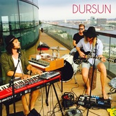 Dursun, Pop, Soul, Singer-songwriter soloartist