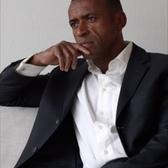 Mauro Silva Barbosa, Bossa nova, Klassiek, Jazz soloartist
