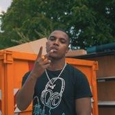 Lavinnio, Hip Hop, R&B soloartist