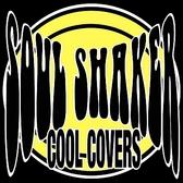 Soul Shaker, Funk, Soul band