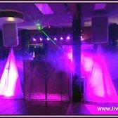 DJ Kees drive-in-show - KVL, Allround, Pop, Disco dj