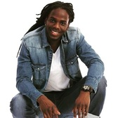 Dony Musiq, Soul, Pop, R&B soloartist