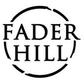 Fader Hill, Rock band