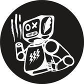Everyday Robots, Pop, Indie Rock, Rock band