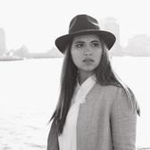 Jessy Yasmeen, Americana, Folk, Country soloartist