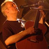 Bernard Brogue, Singer-songwriter, Akoestisch, Pop band