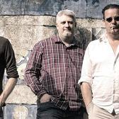Chalkdust, Alternatief, Indie Rock, Progressieve rock band