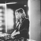 Lieke Lagas, Deep house, Electronic, Techno dj