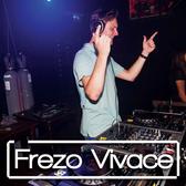 Frezo Vivace, House, Deep house, Trance dj