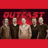 Outcast, Pop, Rock, Coverband band