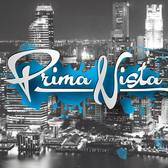 Prima Vista Live, Pop, Rock, Dance band