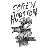 Screw Houston, Rock, Punk band