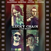 Lucky Chain, Pop, Soul, Rock band