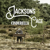 Jackson's Cage, Rock, Alternatief band