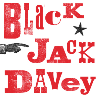 Black Jack Davey, Americana, Blues, Folk ensemble