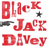 Black Jack Davey, Americana, Blues, Folk ensemble