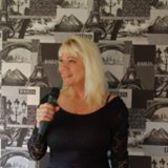 Linda Maarseveen, Soul, Disco, Jazz soloartist