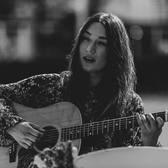 Bobbie Wall , Pop, Singer-songwriter, Country soloartist