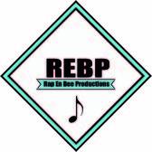 semper-fi, Hip Hop, Gospel soloartist