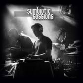 Symbiotic Sessions, Electronic, Techno, Chill out ensemble