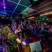The Rikky Rokker Experience, Rock, Pop band
