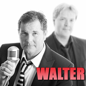 WALTER, Pop, Jazz, Easy Listening ensemble