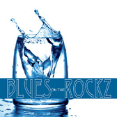 Blues on the Rockz, Punk, Rock, Blues band
