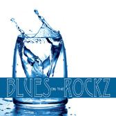 Blues on the Rockz, Punk, Rock, Blues band