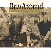 BuzzAround, R&B, Swing, Blues band