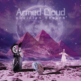 Armed Cloud, Hard Rock, Metal band