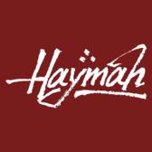 Haymah, Flamenco ensemble