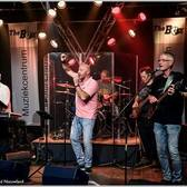 MeernieT Coverband, Levenslied, Nederpop, Coverband band