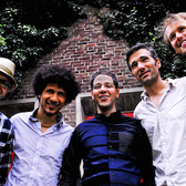 MS-5, Wereldmuziek, Latin, Jazz band
